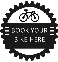 book-bike-label
