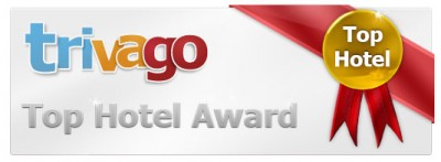 Top Hotel Award