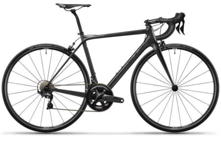 DARE MR1S Di2 Carbon Ultegra 2018 model