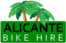 Alicante Bike Hire