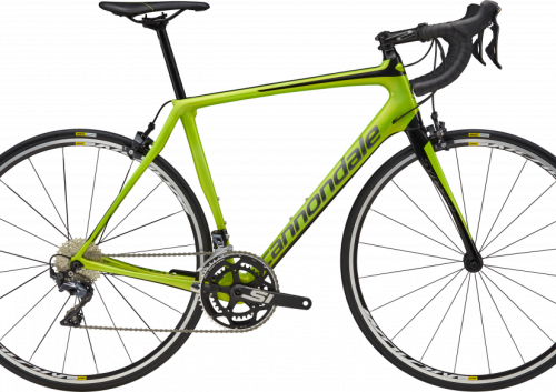 Used roadbikes for sale