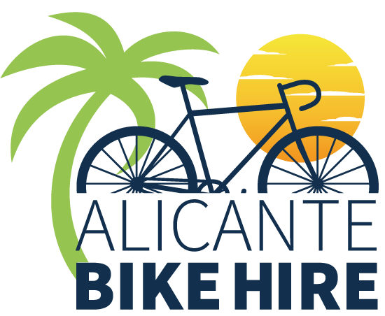 Used roadbikes for sale! – Alicante Bike Hire