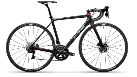 Dare MR1SDB Ultegra Disc 2020
