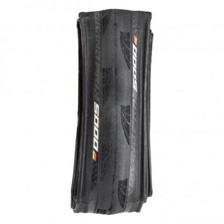 Continental Grand Prix 5000 folding 25-622