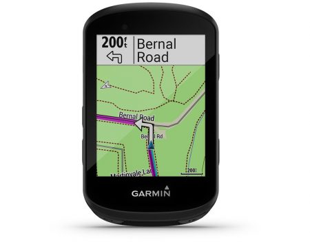 Garmin Edge 530 (unit only)
