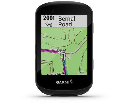Garmin Edge 530 (unit only)