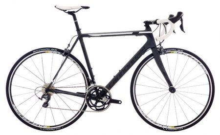 Cannondale-Supersix-Evo-Carbon-Ultegra-4-2016-model